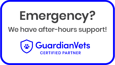 GuardianVets after-hours support